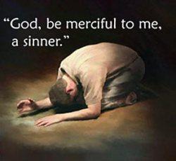 2_pray-mercy